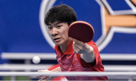 6 MEDALS FOR CANADA AT PAN AM YOUTH