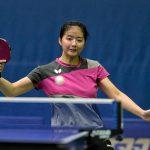 Retour sur les Championnats canadiens 2021: entrevues à voir ou revoir – Ivy Liao