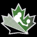 Tennis de table Saskatchewan est à la recherche d'un entraîneur de tennis de table.